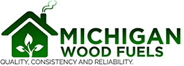 Michigan Wood Fuels